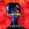 Elee Bermudez - Robotic [FREE DOWNLOAD gratis]