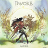 Invoke - Time Apart