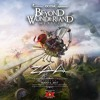 Zaa @ Beyond Wonderland 2017-05-06 Artwork