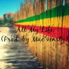 All My Life *Reggae Type Beat* (Prod. By Mac'vensty)