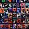 Straight No Chaser volume 1 (1988 -1998)
