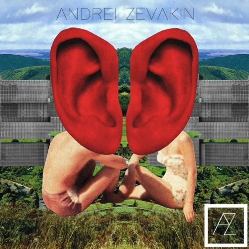 Clean Bandit - Symphony feat. Zara Larsson (ZEVA Remix)