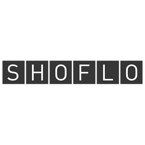 Ep. 30 - Shoflo with Stephen Bowles