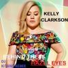 Kelly Clarkson - Behind These Hazel Eyes (Dj. Kitano Remix) FREE DOWNLOAD