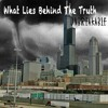 What Lies Behind The Truth