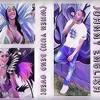 Johnny English - Bend Over Mr Eazi Wizkid Maleek Berry Leg Over Remix