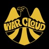 War Cloud - 'Chopper Wired' (Ripple Music)