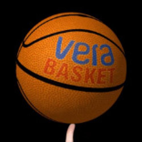 039 Vera Basket - Esperando Las Finales