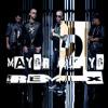 90 - Wisin y Yandel Ft. Tony D. Y Franco E.G - Mayor Que Yo Parte 2 (RMX OLD SCHOOL) Deejay Reivaj