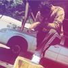 SpCash - 1 Minute (feat. UnoTheActivist)[Zaytoven + Corey Lingo + Polo Boy Shawty + StoopidXool]