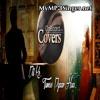 Dil Ko Tumse Pyar Hua (Cover) - MyMP3Singer.net