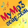 Upar Upar In The Air - (www.MyMp3Song.com)