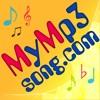 Upar Upar In The Air - (www.MyMp3Song.com)