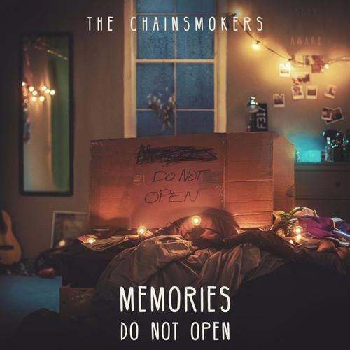 Baixar YoungLeng - MixTape The Chainsmokers - Memories Do Not Open