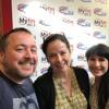 MyFM In The Morning - Family Fun Fishing Day