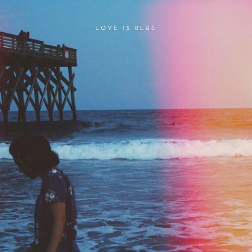 Mike Lightz | Love Is Blue