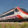 Buscan inversores para construcción de tren de cercanías