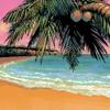 Summertime (ft. Cam Cypher & Jordo)
