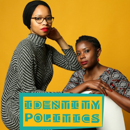 Episode 17: Resist the Clap Back (ft. Yasmin Yonis and Margari Hill)
