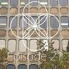 Extra B Radio Episode #21 - Big Week