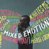 A1ThaHottest - Mixed Emotions ft. @Fvmous.Jo & Brad Lucas