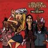B.E.P. vs . Vinny Coradello - My Humps (Marcelo Almeida PVT)