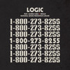 Logic - 1-800-273-8255 ft. Alessia Cara & Khalid [Instrumental] (Remake Prod. By C-Slick)