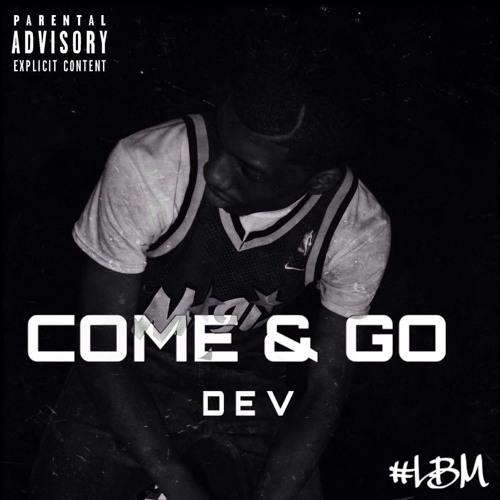 Dev - Come & Go