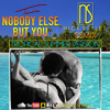 Trey Songz - Nobody Else But You (Tropical Summer Version)(Nick Styles Remix)