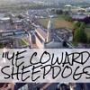 Longford Boys Video - DJ Jonny Mashup  ( Free Download :)