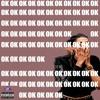 OK - @PURPBOYST ft @TEEZOTOUCHDOWN