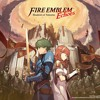 The Heritors Of Arcadia - Fire Emblem Echoes  Shadows Of Valentia (OST)