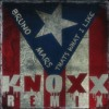 Bruno Mars Thats What I Like Knoxx Remixxelectro Mp3