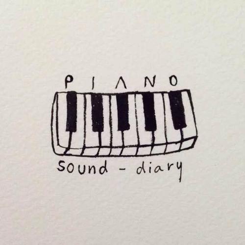 Sound diary2011.9.25
