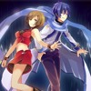 Kaito and Meiko V4 ENG?? [Test Only]