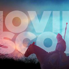Movie Score 1