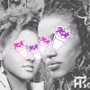 Floetry 'Say Yes' Chopped N Screwed Remix