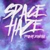 Space Haze [prod. by Deaneaux]