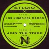 Studio X - Los Kings Del Mambo (Benny Royal Re - Fix)