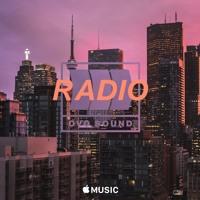 SANGO ~ OVO SOUND RADIO MIX (EP. 43)