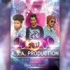 02.Kumbali trance (Dancing beats album) mix by K.S.A Production