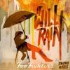 Foo Fighters vs. Bruno Mars - Everlong Rain (DJRHUM MASHUP) mp3
