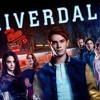 Riverdale - Kids in America