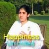 Happiness Unlimited ep 1 (Eng)~Awakening with BK -Sister Shivani