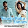 - Waada Raha Sanam- 2017
