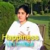 Happiness Unlimited Ep 20 ~Awakening with BK Shivani