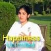 Happiness Unlimited Ep 28  ~Awakening with BK Shivani