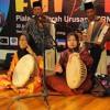 Gendang MALAYU Sarawak (4)