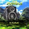 Into the Jungle - Dj Raffalli