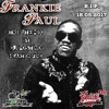 R.I.P. FRANKIE PAUL - TRIBUTE MIX BY DJ POSTINO (HEART ON FIRE)
